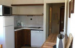 118-kitchenette-256×164