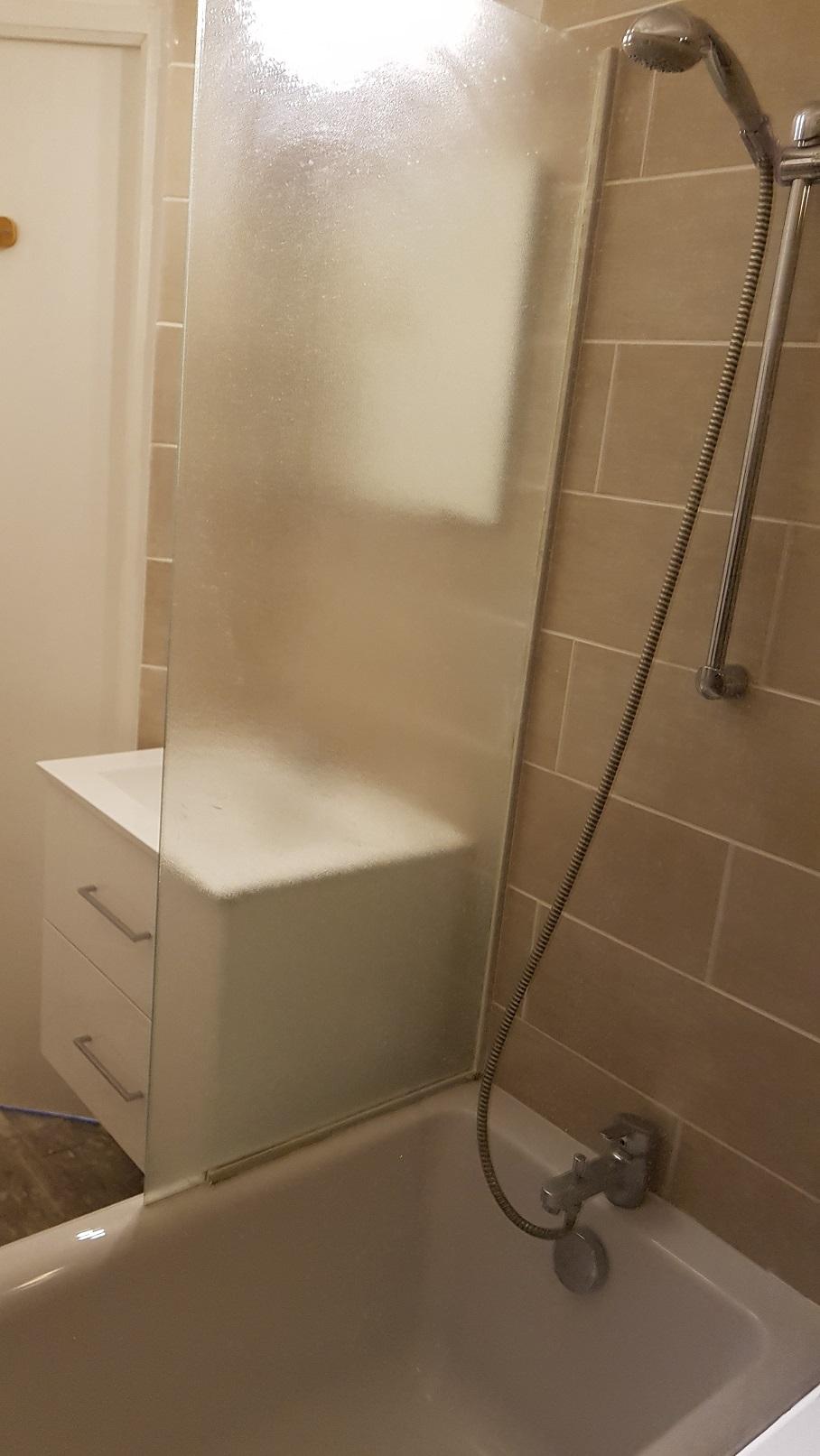 Salle de bain 434