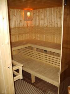 Sauna-225×300