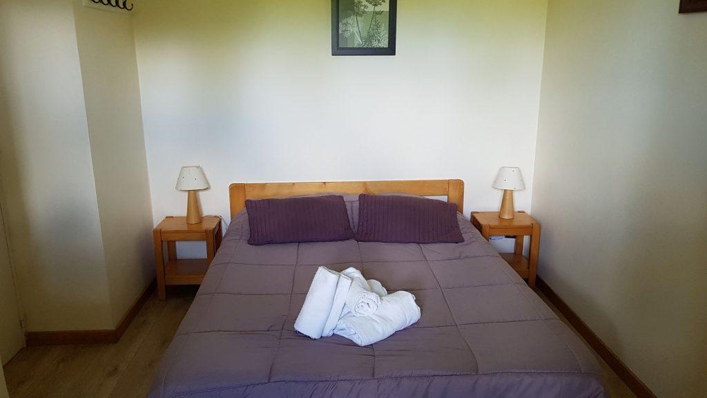 chambre-02-1024×576