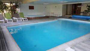 piscine-interieure-300×169