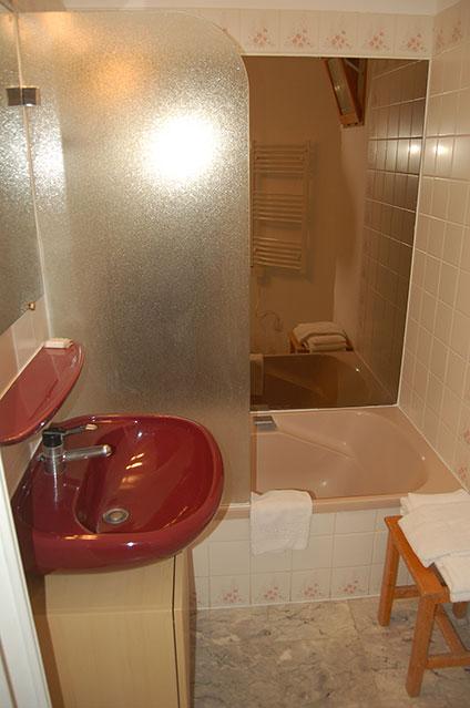 studio-meuble-salle-de-bain