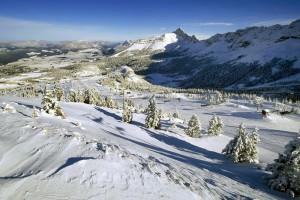 villard-de-lans-ski-300×200
